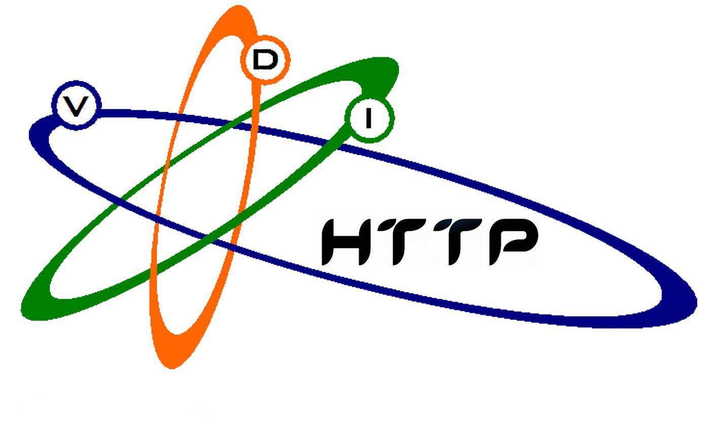 HTTP Sarl